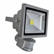 Προβολείς LED 220V
