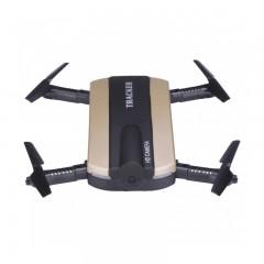JD 523 WiFi Mini rc quadcopter με κάμερα– OEM