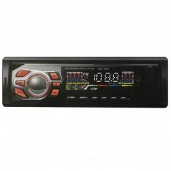 MP3 PLAYER AYTΟΚΙΝΗTOY USB SD FM AUX REMOTE 1DIN – CDX-6212 – ΟΕΜ