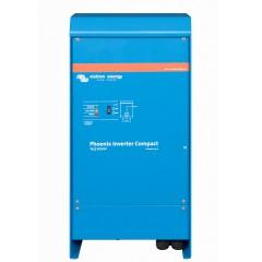 Inverter Καθαρού Ημιτόνου Victron Energy Phoenix 12V / 2000VA / 230V