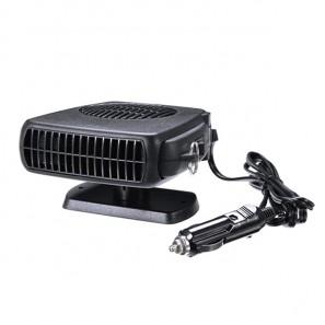 Αερόθερμο αυτοκινήτου 12V 150W – OEM Auto Heater Fan – 12150