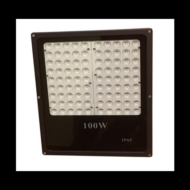 ΠΡΟΒΟΛΕΑΣ 100W LED SMD IP66 6500K