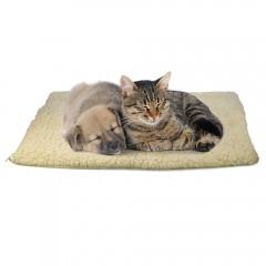 Μαλακό στρώμα σκύλου & γάτας Self Heating Pet Bed 64 x 49 mm