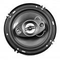 Ηχεία αυτοκινήτων 16cm 6.4 ιντσών TS – 1671-OEM