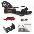 Πομποδέκτης αυτοκινήτου/βάσης VHF/UHF KT-8900 QYT