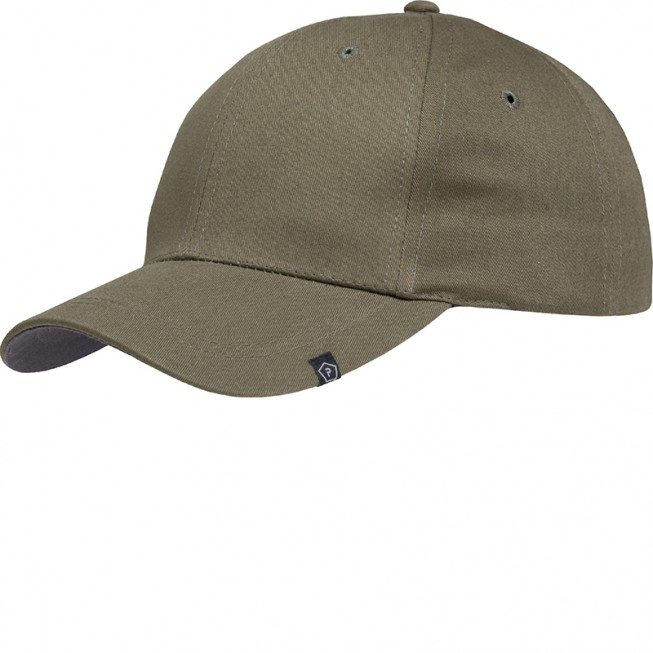 ΚΑΠΕΛΟ PENTAGON EAGLE BB CAP K13040-06
