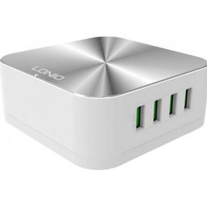 Φορτιστής με 8 Θύρες USB – LDNIO – 10A A8101