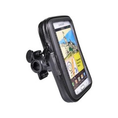 OEM- Weather Resistant Bike Mount for all smartphones(LARGE)