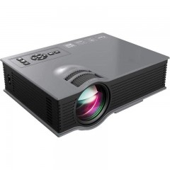 LED PROJECTOR UC68