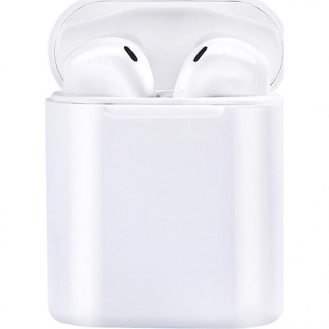 Ασύρματα Ακουστικά X20S TWS Touch Bluetooth 5.0 Version