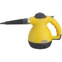 Ατμοκαθαριστής 1000W Steam Cleaner DF-A001