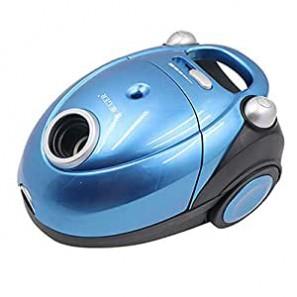 Haeger HG-8661 Μπλε