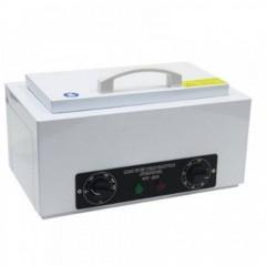 Επαγγελματικός Κλίβανος Αποστείρωσης Ξηρής Θερμότητας- Αποστειρωτής Εργαλείων NV-210