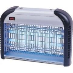 Ηλεκτρική Εντομοπαγίδα Kill Pest MT-012 12Watt