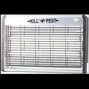 ΗΛΕΚΤΡΙΚΗ ΕΝΤΟΜΟΠΑΓΙΔΑ – PEST KILLERr 2x20WΑΤΤ KF-4040
