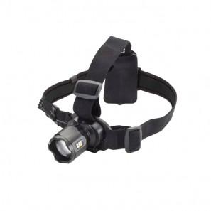 Φακός κεφαλής CREE LED 220 Lumens CT4200 CAT Lights