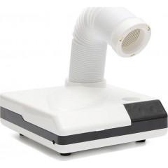 ΕΠΑΓΓΕΛΜΑΤΙΚΟΣ ΑΠΟΡΡΟΦΗΤΗΡΑΣ ΟΝΥΧΟΠΛΑΣΤΙΚΗΣ 3 ΣΕ 1 60 WATT -FaceShowes Dust Collector Vacuum Cleaner OEM