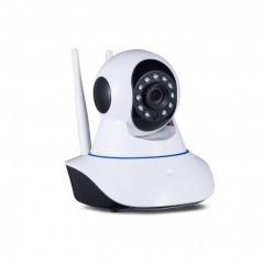 CTVISON CT-P724 IP Camera - Ασύρματη Κάμερα Παρακολούθησης με Νυχτερινή Όραση 720P H.264 Wifi