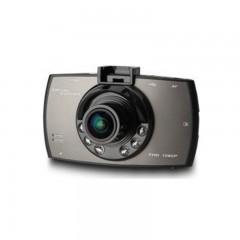 Κάμερα αυτοκινήτου με LCD 2.7'', ανιχνευτή κίνησης και νυχτερινή λήψη