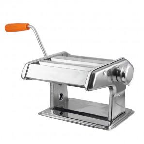 Μηχανή Παρασκευής Ζυμαρικών – Make Pasta OEM – 150
