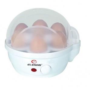 Βραστήρας αυγών EK-109