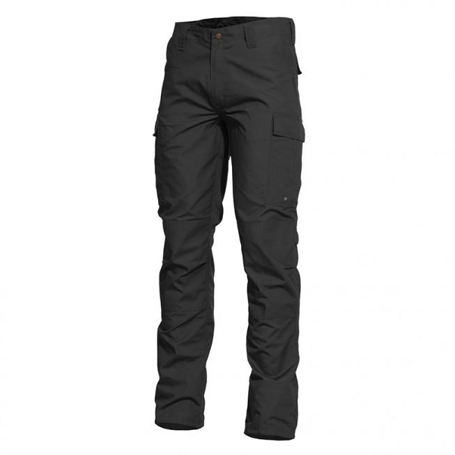 Παντελόνι PENTAGON BDU 2.0 K05001-2.0 -01