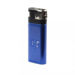 Mini Μεταλλικός Αναπτήρας Κρυφή Κάμερα Q8 Mini DVR Spy Camera Lighter