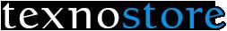 TexnoStore.gr